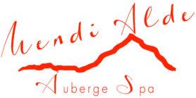 HOTEL MENDI ALDE