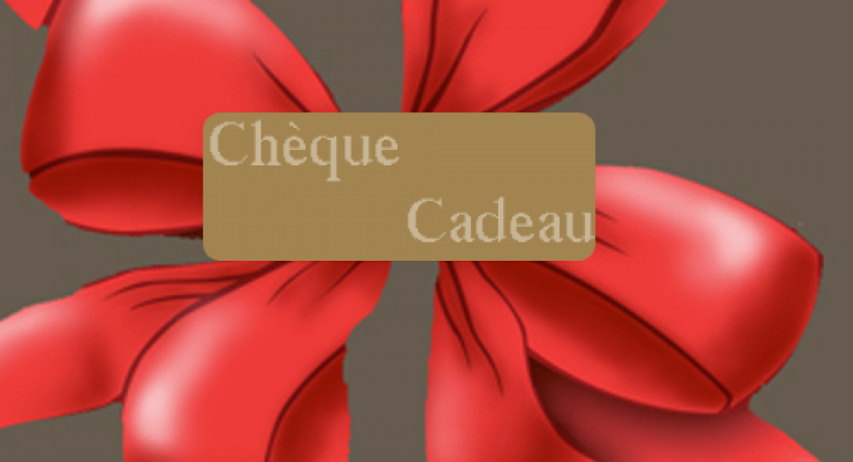 cheque-cadeau.png