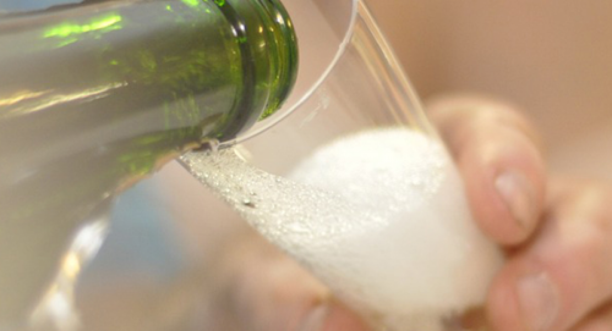 coupe-de-champagne-1.png